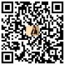 IMG_5418